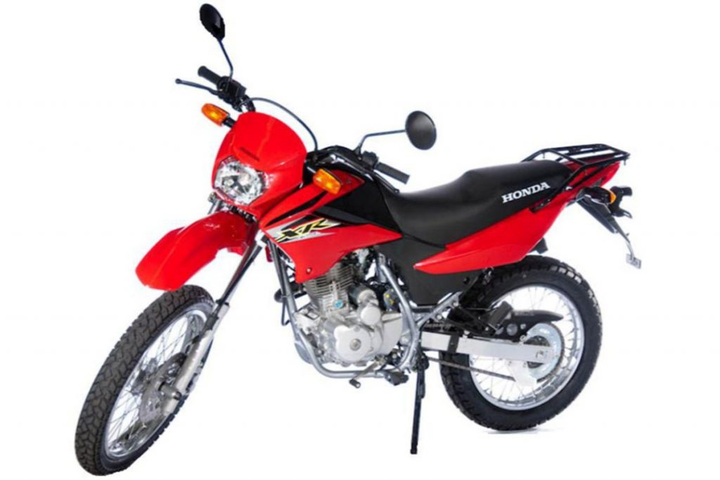 rentmotorcyclelefkada